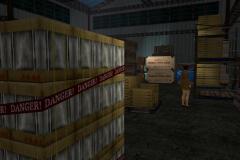 Warehouse-No-14-1