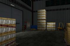 Warehouse-No-14-2
