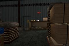 Warehouse-No-14-4