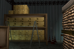 Warehouse-No-14-5