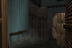 Warehouse-No-14-6