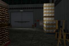 Warehouse-No-14-7