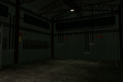 Warehouse-No-18-1