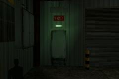Warehouse-No-18-2