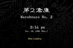 Warehouse-No-2-0