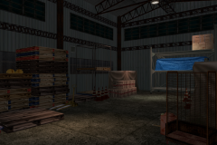 Warehouse-No-2-1