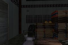 Warehouse-No-2-2