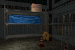 Warehouse-No-2-3