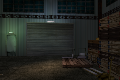 Warehouse-No-2-4