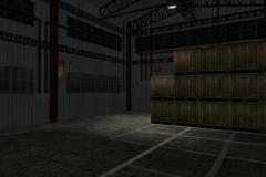 Warehouse-No-3-1