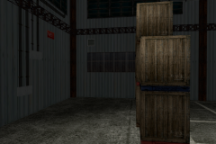 Warehouse-No-3-2
