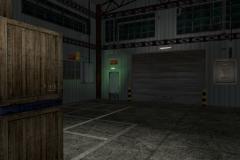 Warehouse-No-3-3
