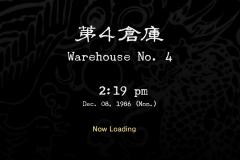 Warehouse-No-4-0