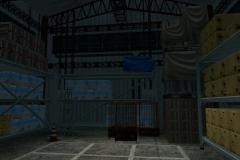 Warehouse-No-4-1