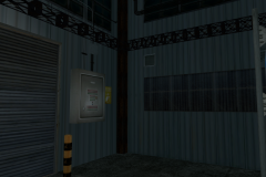 Warehouse-No-4-2
