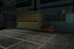 Warehouse-No-4-3