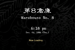 Warehouse-No-8-0
