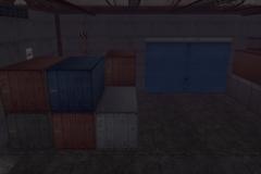 Warehouse-No-8-1