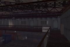 Warehouse-No-8-3