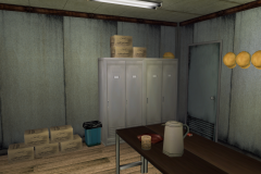 Warehouse-No-8-7