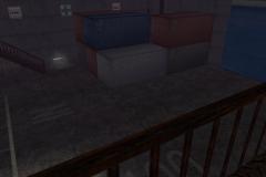 Warehouse-No-8-8
