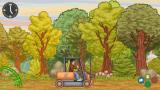 Bailu-Forklift