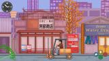 Dobuita-Forklift