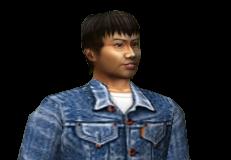 108-Tsuyoshi-Murakami