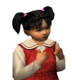 116-Megumi-Mishima