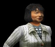 121-Rumiko-Ishiwatari