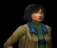 122-Michiko-Miyoshi