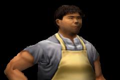 134-Hiroshi-Tamura