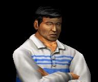 138-Akihito-Anzai