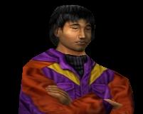 146-Kazoumi-Narasaki