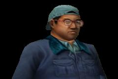 149-Hiroshi-Ueda