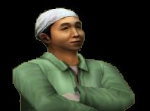 151-Wataru-Koga