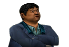 160-Yoshihiko-Tashiro