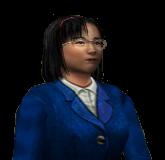 163-Ryoko-Hattori