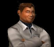 166-Yoshiharu-Hanaoka