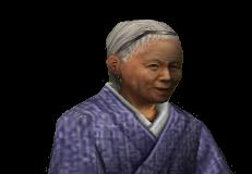 178-Toki-Aida