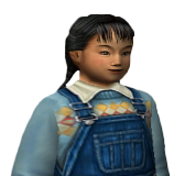 180-Rika-Sato