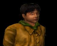 186-Hiroshi-Murai