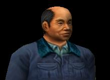 196-Yasuo-Kusano