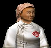 20-Junko-Yamamoto