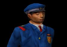 203-Ryosuke-Hoya
