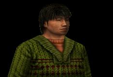 208-Yohei-Kondo