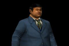 217-Akihiro-Ishida