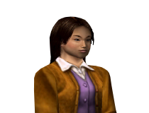 219-Izumi-Sumaga