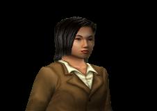 221-Yuka-Mashita