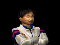 233-Kotaro-Sumiya